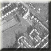 Historic Aerial Photography