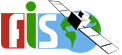 The FIS-project: Remote Sensing in Schools